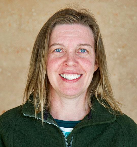 Dr-Megan-Brady